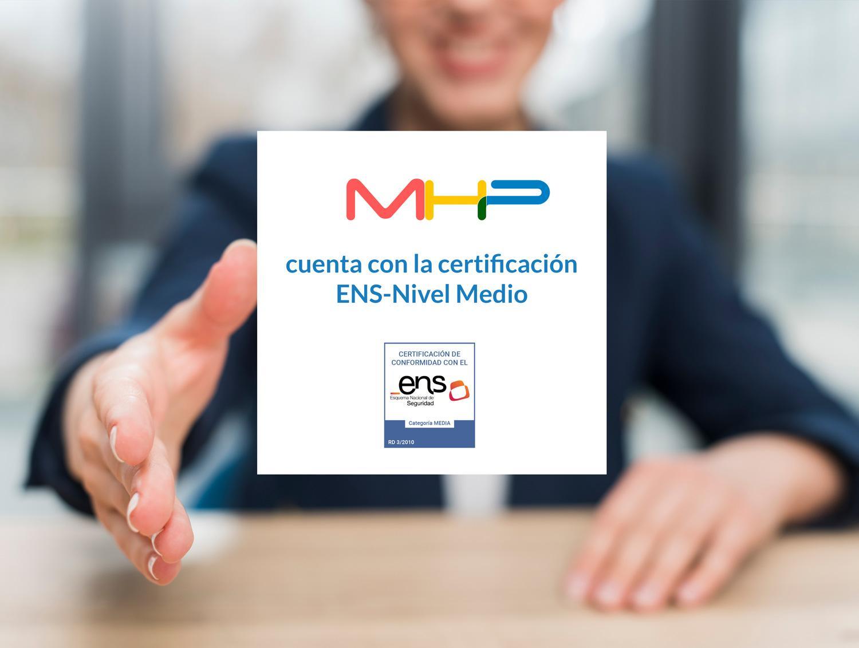 MHP_certificacionNivelMedio